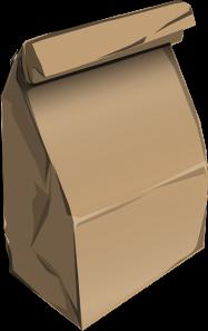 brown-24550_640